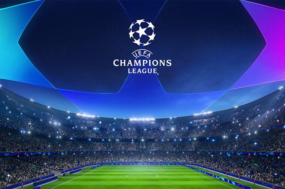 Sampiyonlar Ligi