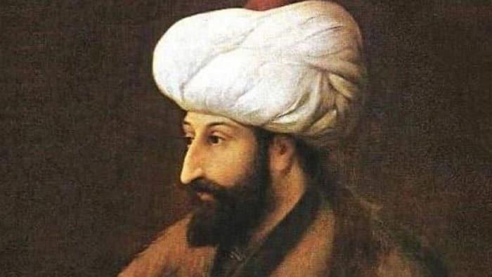 fatih-sultan-mehmethan.jpg