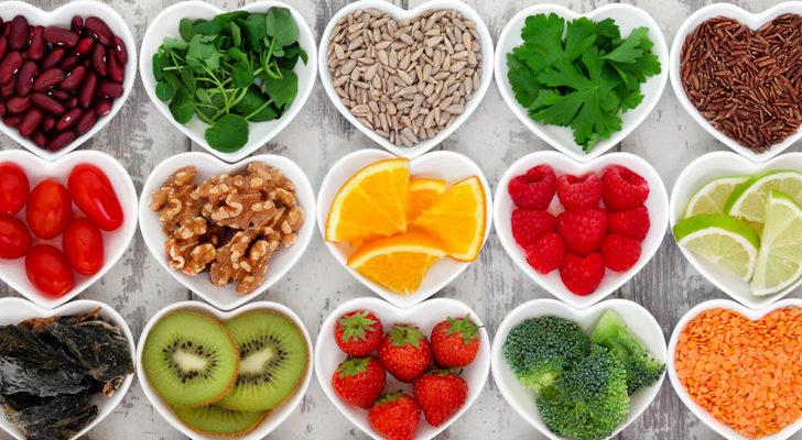Sıcak havalarda besin zehirlenmesine dikkat!