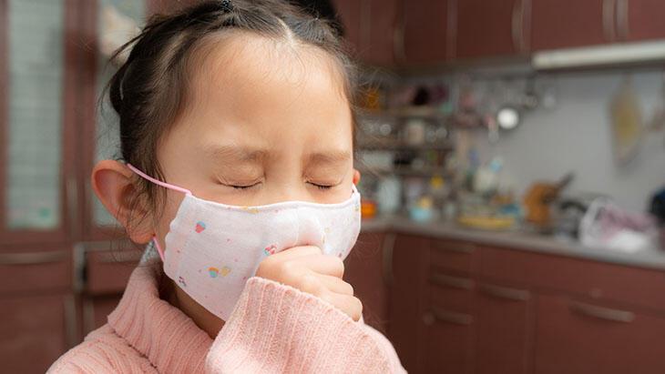 Dünya Sağlık Örgütü'nden çocuklarla ilgili kritik uyarı!