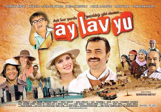 ay-lav-yu-tuu-filmi-izle.jpg