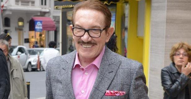 İş dünyasının ünlü ismi 88 yaşındaki Kemal Gülman gönlünü 30 yaşındaki avukatına kaptırdı!