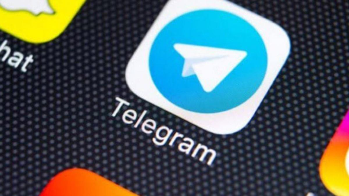 Telegram yeni güncellemesiyle dikkatleri üzerine çekti