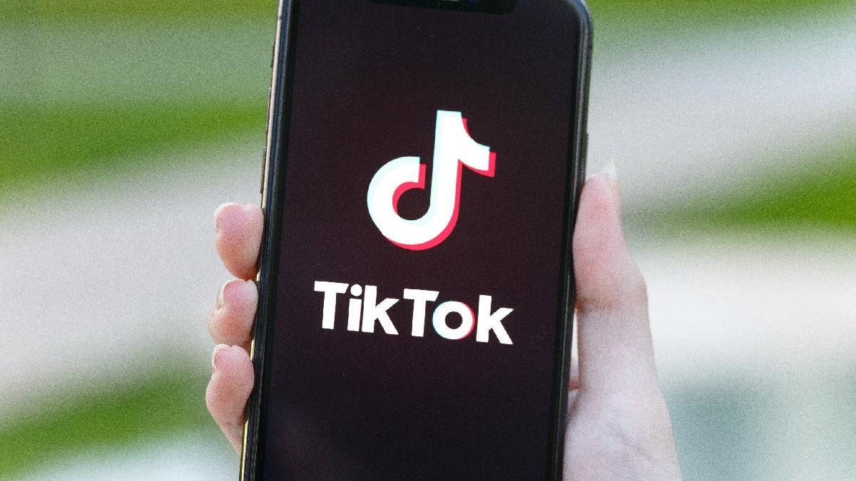 TikTok yasaklanıyor mu? ABD Başkanı Trump'tan 'TikTok' açıklaması