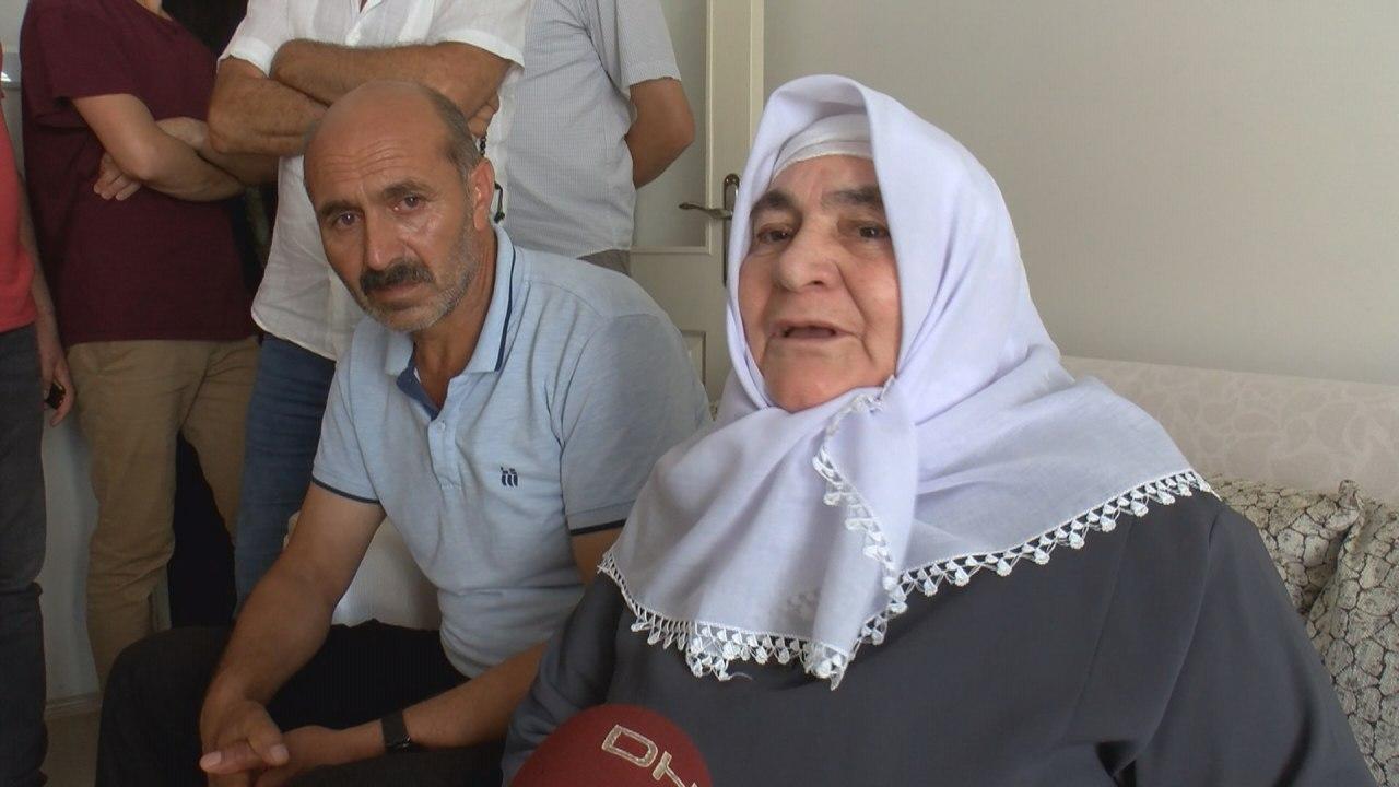 15 yıllık karısını başından vurarak öldürdü!
