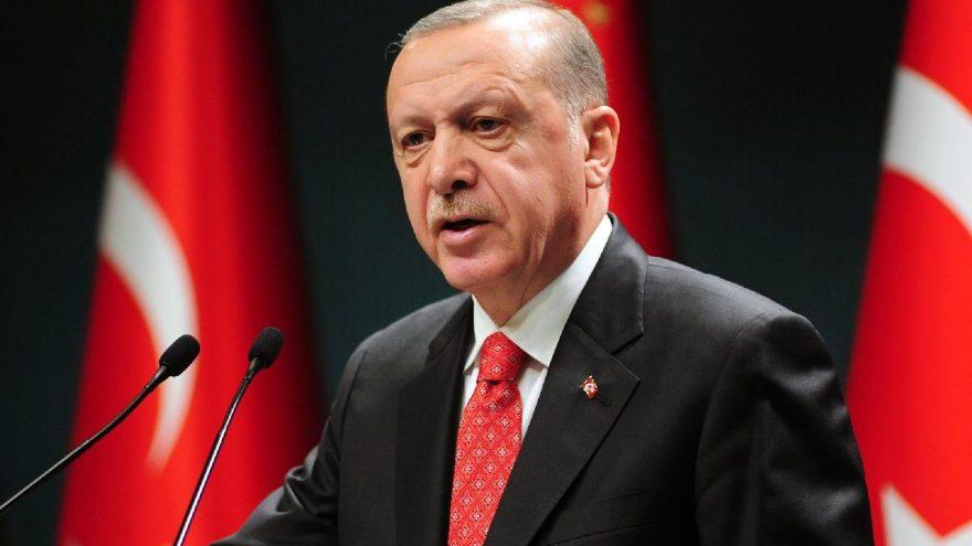 erdogan-sozcu-ankara-16-9-1594287242-880x495.jpg