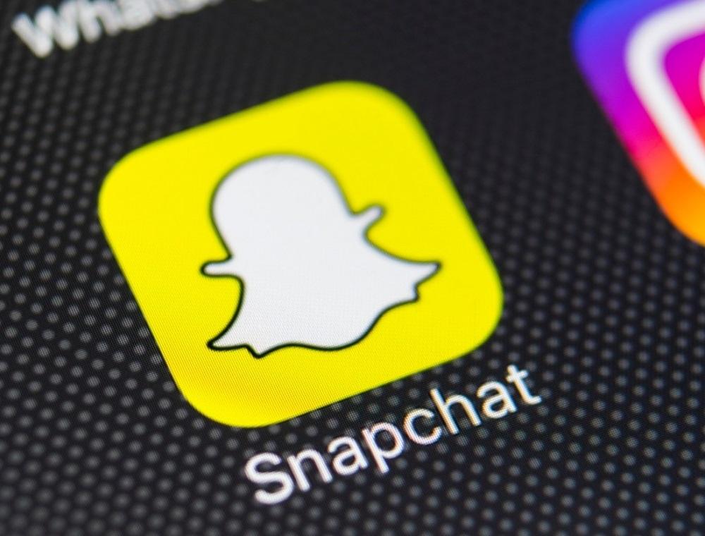 Instagram'ın tahtından ettiği Snapchat'e yeni özellik!