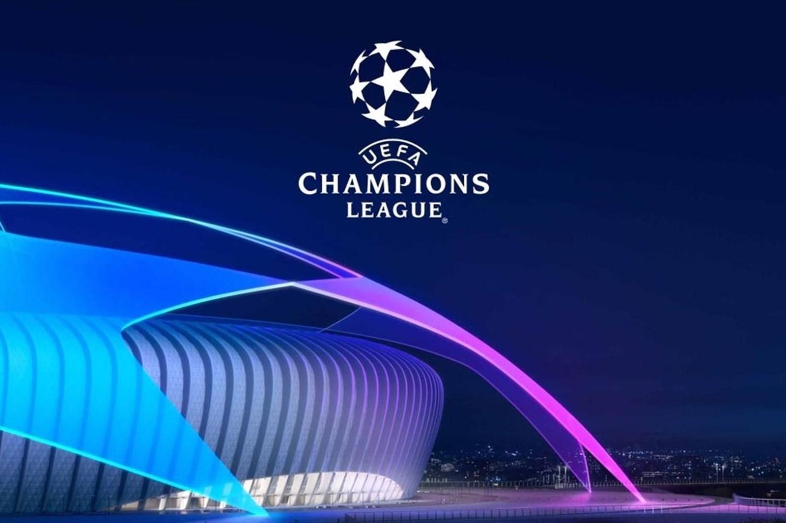 Şampiyonlar Ligi heyecanı yeniden başlıyor!