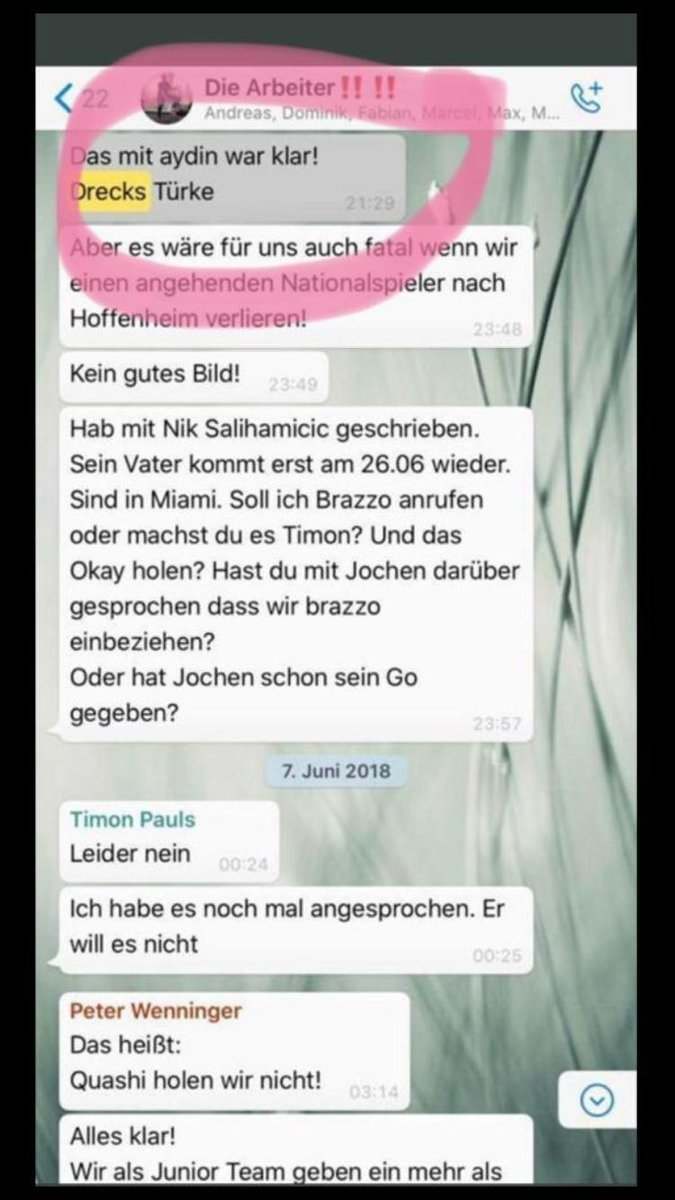 Almanlar'dan skandal hareket! Türk futbolcuya ırkçılık yapıldı...