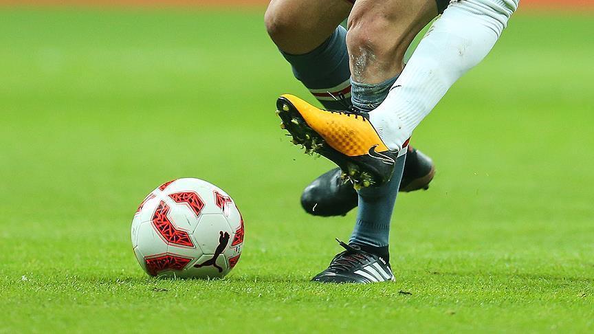 Süper Lig kulüpleri transferde iç piyasayı tercih ediyor