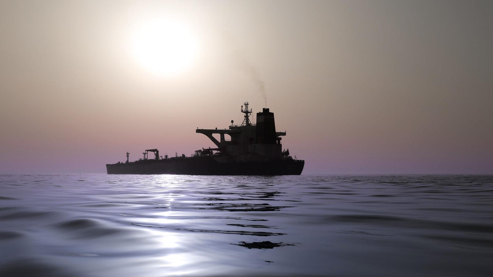 tanker-iran-bae.jpg