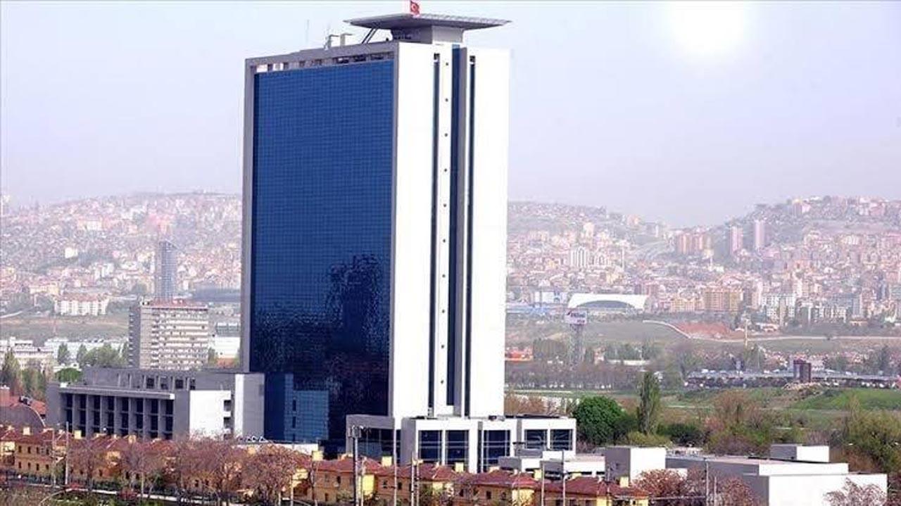 Ankara Büyükşehir Belediyesi'nde 235 çalışan koronavirüse yakalandı