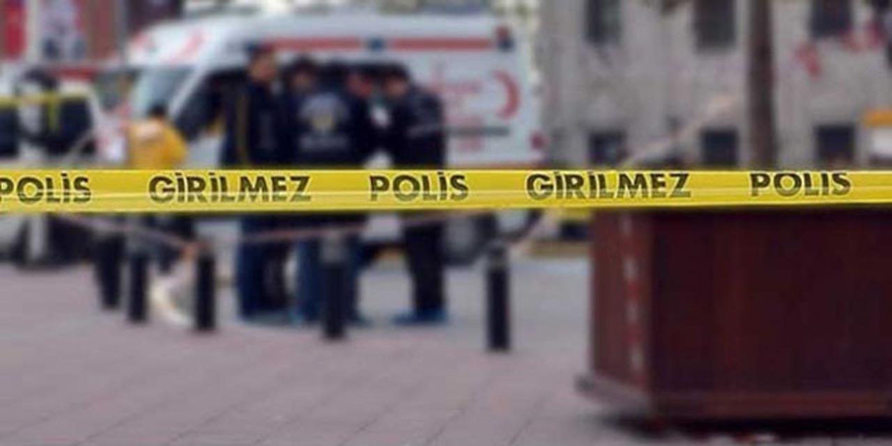 Şanlıurfa'da ağabey para için kız kardeşini kalbinden bıçakladı