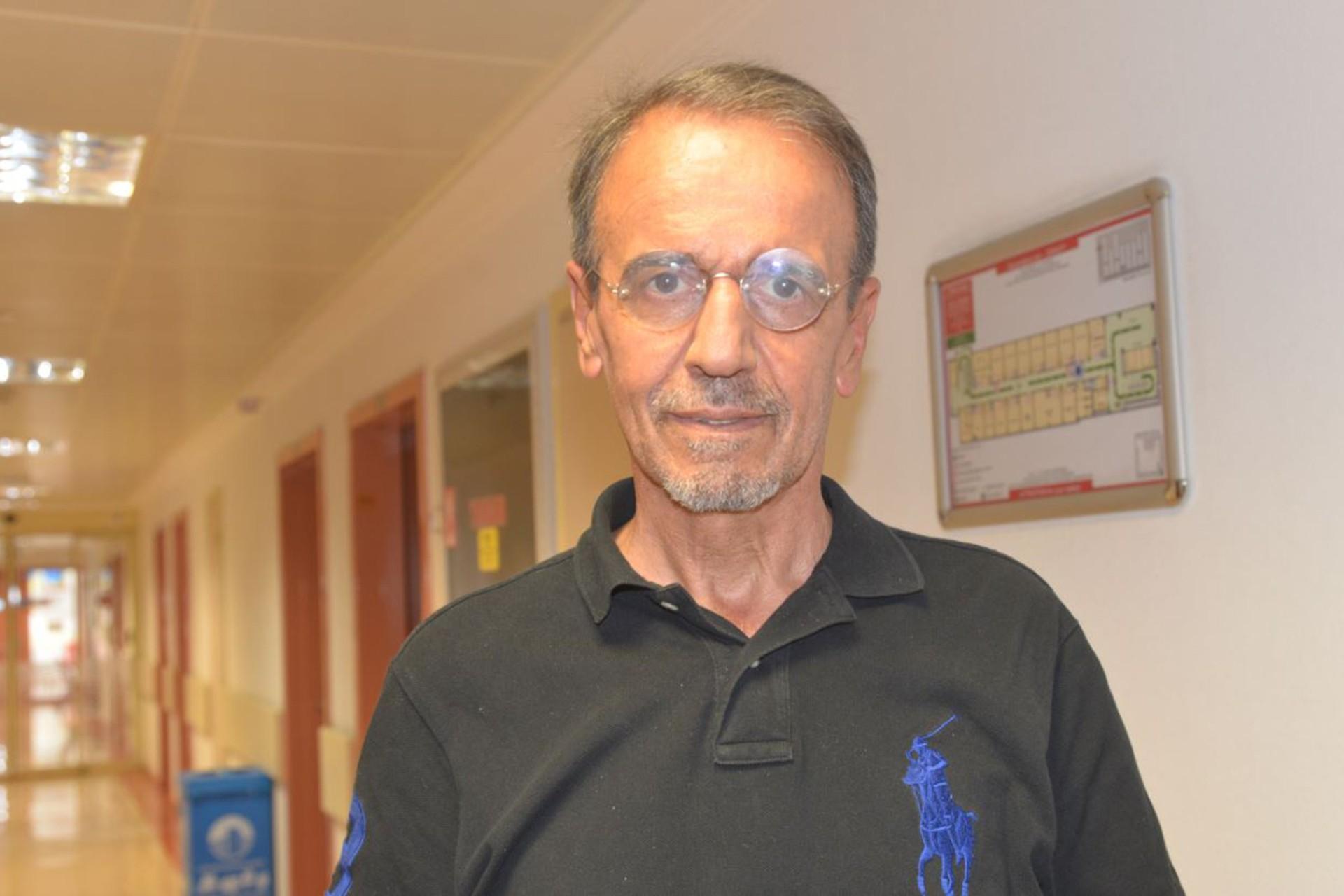 Mehmet Ceyhan açıkladı! Kovid-19 çocuklarda diyabete yol açıyor