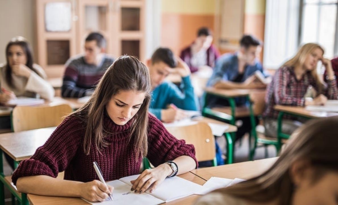 YKS tercih sonuçları açıklandı! Üniversite kayıtları ne zaman başlıyor? Gerekli evraklar nelerdir?