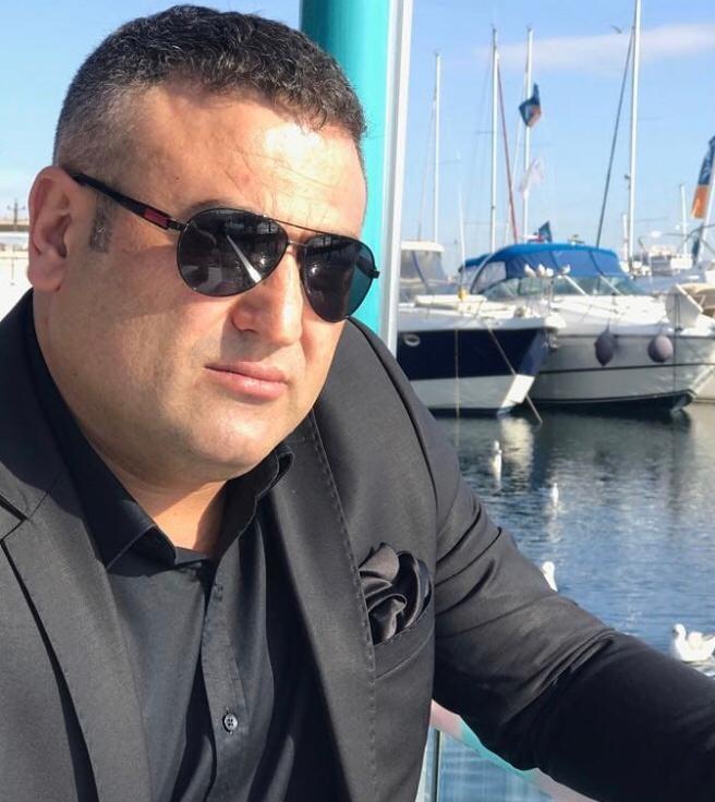 Beykoz'da alacak verecek meselesi yüzünden 1 kişi öldü