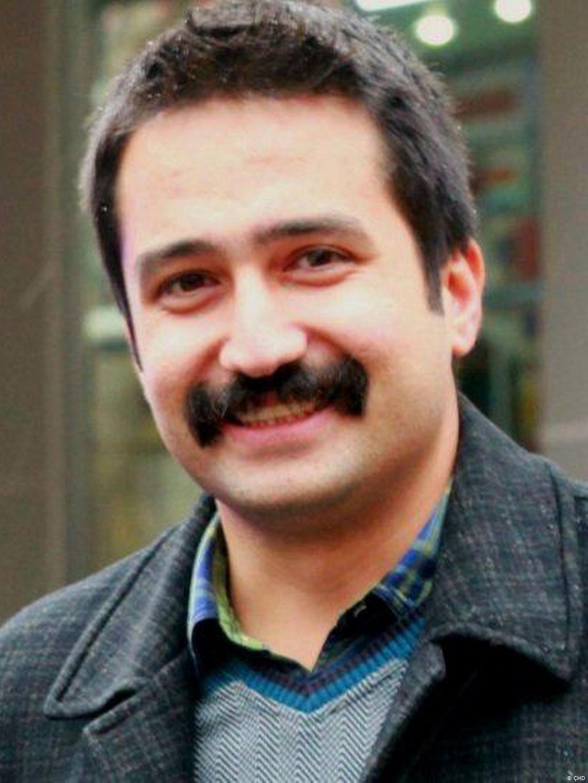 Avukat Aytaç Ünsal'a tahliye kararı