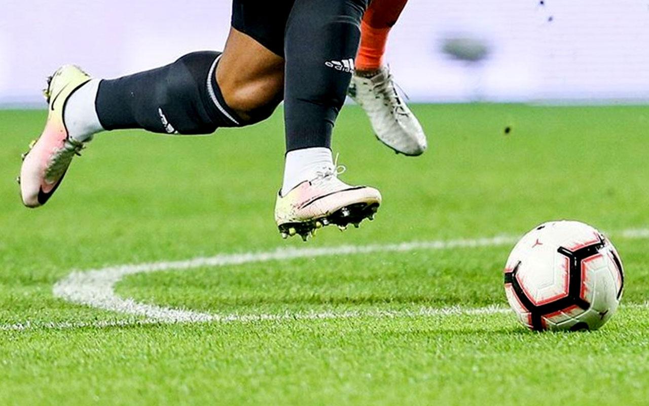 Süper Lig'de 2020-2021 sezonu perdeyi açıyor!