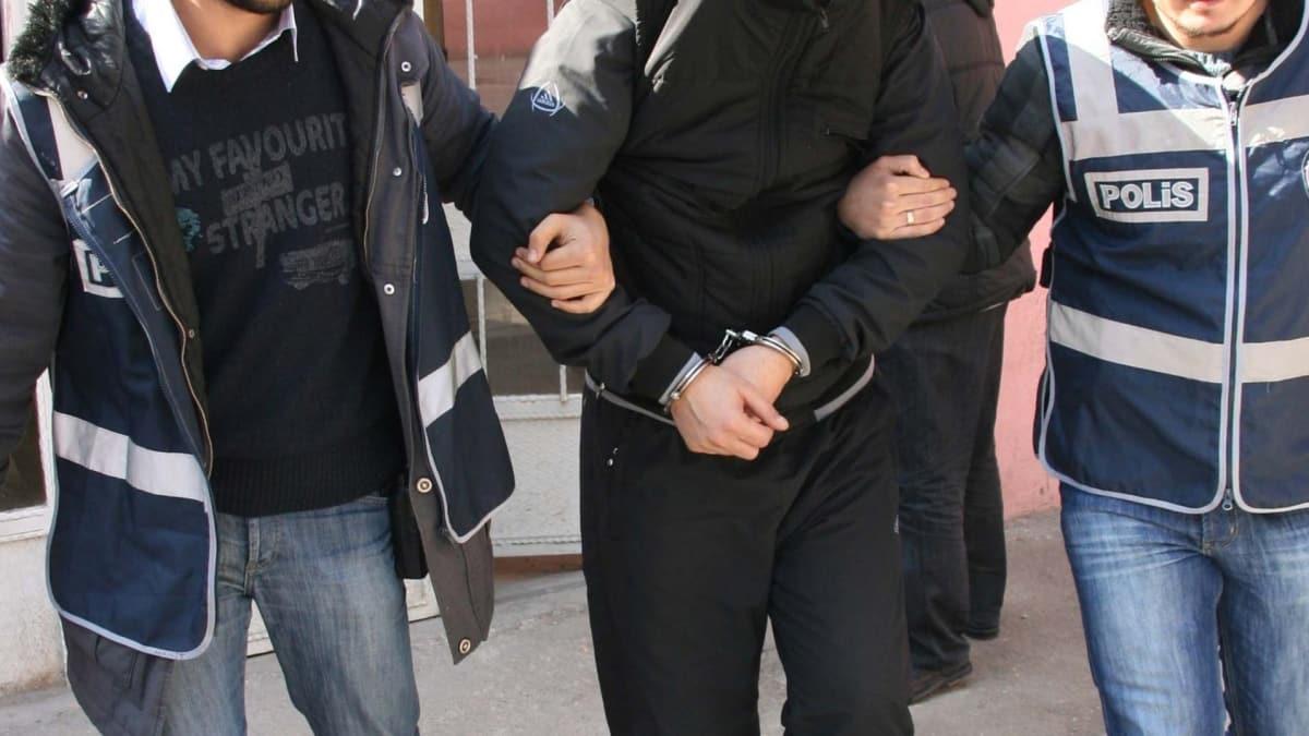 Kağıthane polisi 2.5 yaşındaki Kaan'ın akciğer cihazını buldu