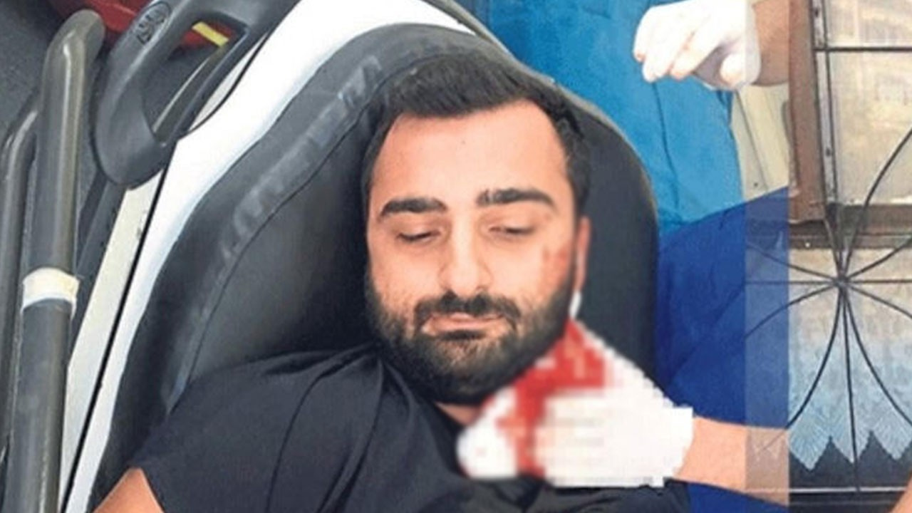 Doktor Kadir Songür'ü jiletle yaralayan sanığın cezası belli oldu