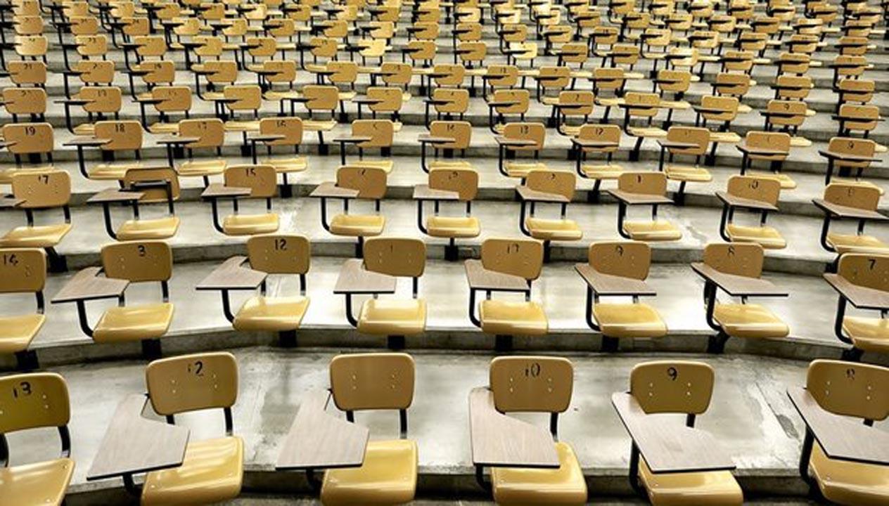 YÖK'ten 'Üniversiteler açılacak mı?' sorusuna yanıt