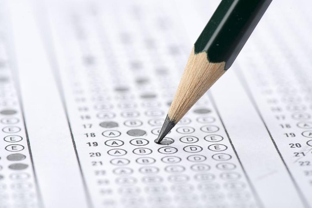ALES/2 sınavı ne zaman? ALES/2 başvuruları ne zaman ve nasıl yapılır?