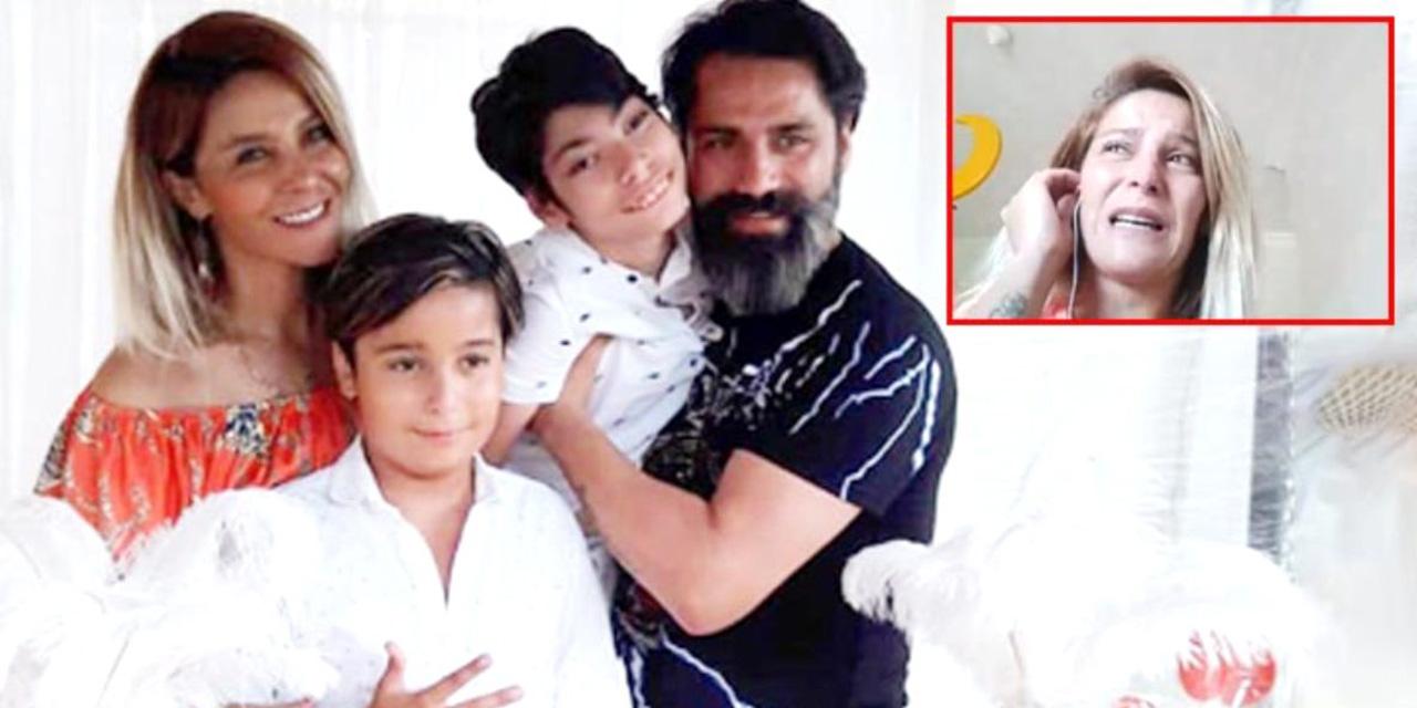 Yardım çağrısında bulundular! Çılgın Sedat ve eşi koronavirüse yakalandı