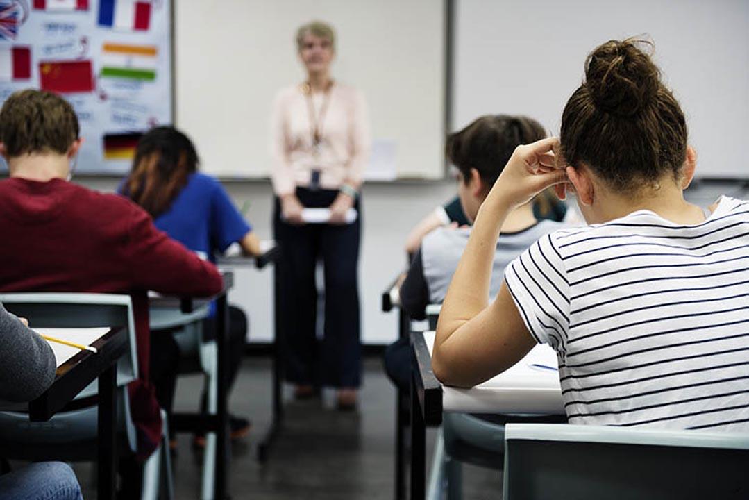 KPSS sınavları ne zaman 2020? KPSS sonuçları ne zaman açıklanacak? ÖSYM KPSS sınav takvimi