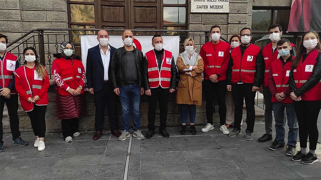 İzmir depreminin ardından skandallar bitmiyor!