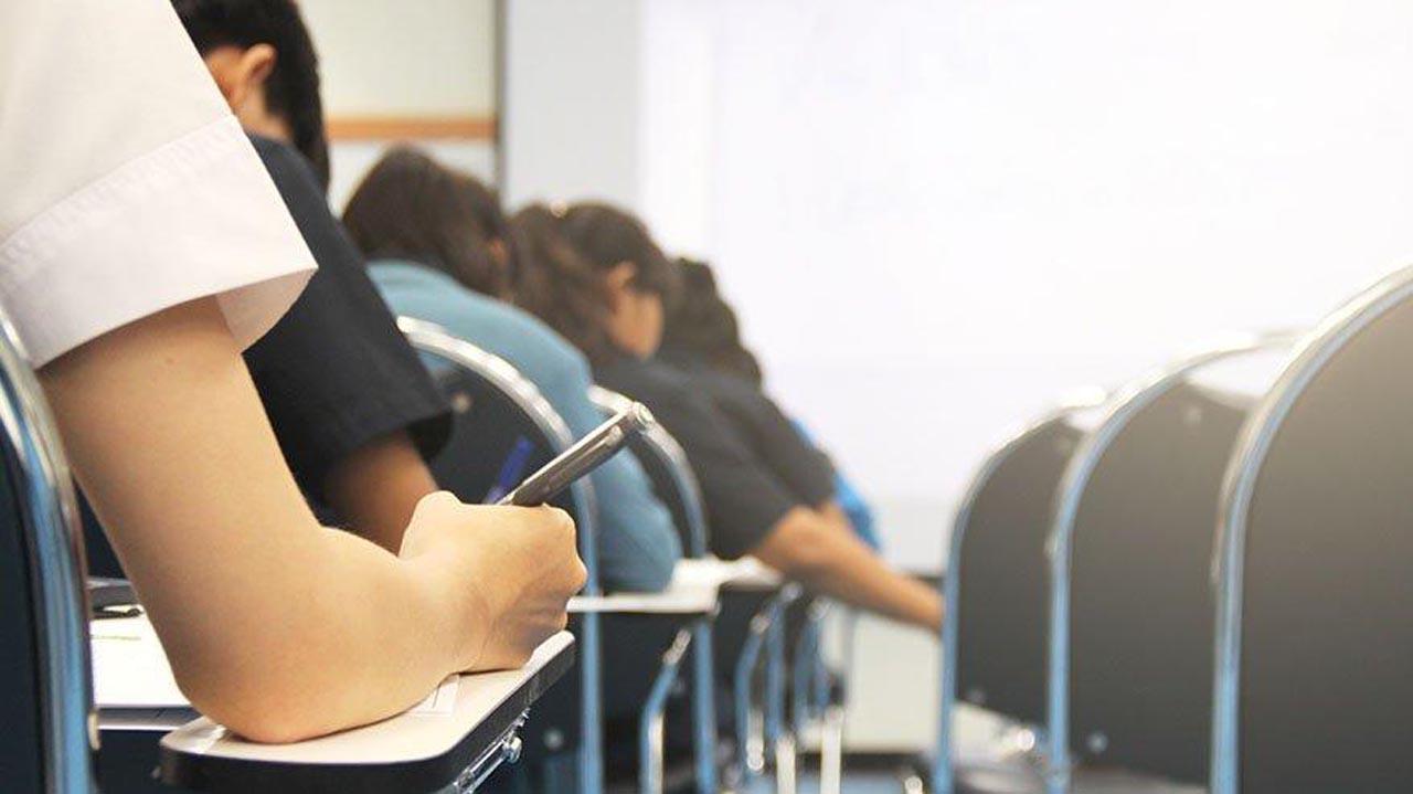 2021 LGS sınavı ne zaman olacak? LGS başvuru tarihi 2021
