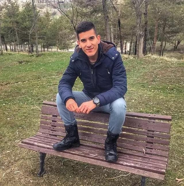 Üniversiteli Tuğba, erkek arkadaşı tarafından boğularak öldürüldü!