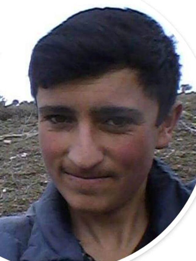 Babayı kahreden hata! Hırsız sanıp 17 yaşındaki oğlunu öldürdü