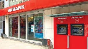 Hangi banka saat kaçta açık?
