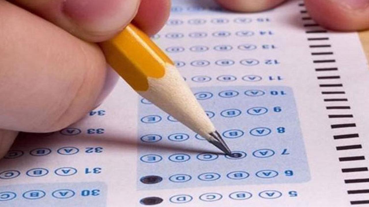 KPSS ortaöğretim soru ve cevapları yayımlandı mı? ÖSYM KPSS ortaöğretim sonuçları açıklandı mı?