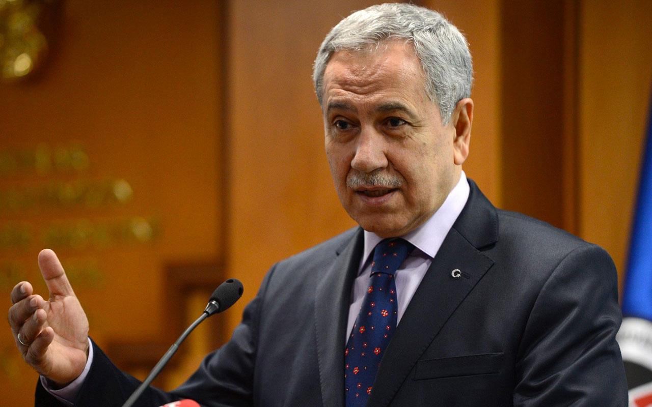 Bahçeli esti, gürledi: Osman Kavala, Demirtaş, İmamoğlu ve Arınç'I topa tuttu