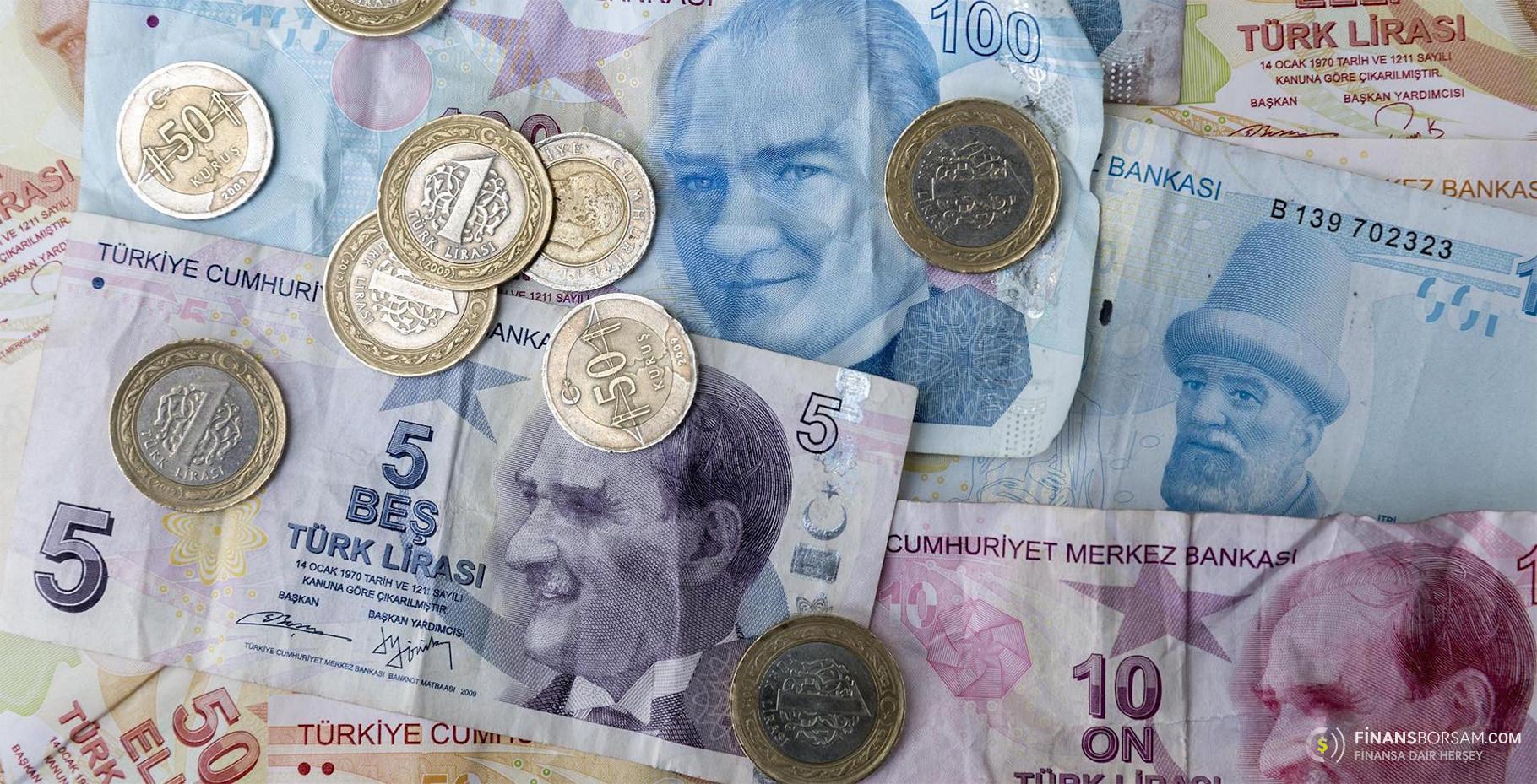 Asgari ücret ne zaman belli olacak? Yeni yılda asgari ücret ne kadar olacak? | 2021 tahminleri