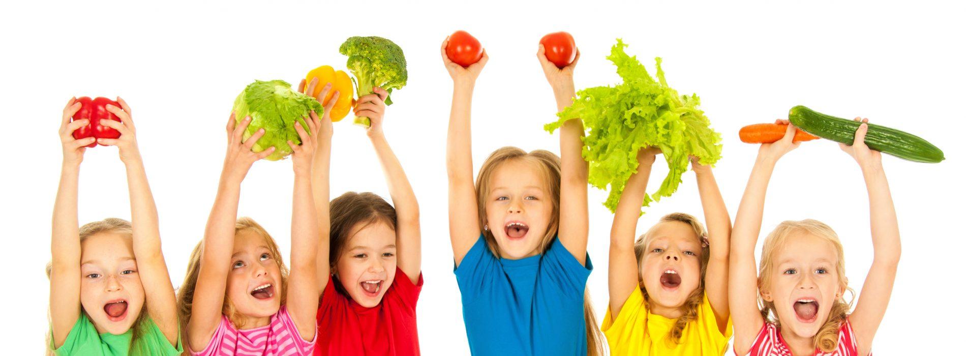 Uzmanlardan yeni uyarı: Test sonucu pozitif olanlar bunları yesin!