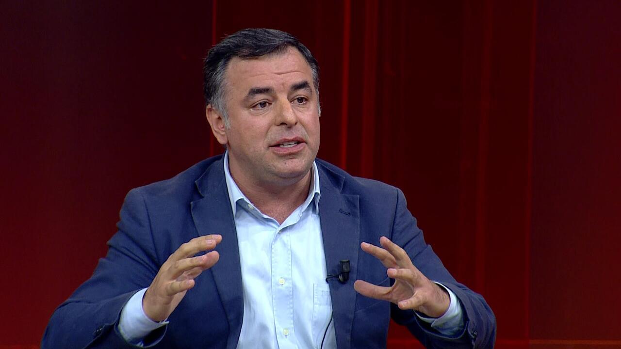 CHP'nin taciz skandallarına bir yenisi daha eklendi: İddia bu kez Pendik'ten!
