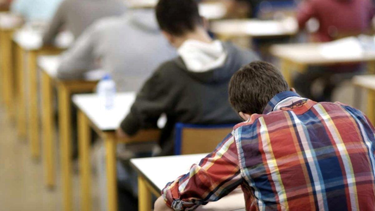 Hangi sınavlar ertelendi? ÖSYM ertelenen sınavlar 2020 | ÖSYM ertelenen sınav tarihleri belli oldu mu?