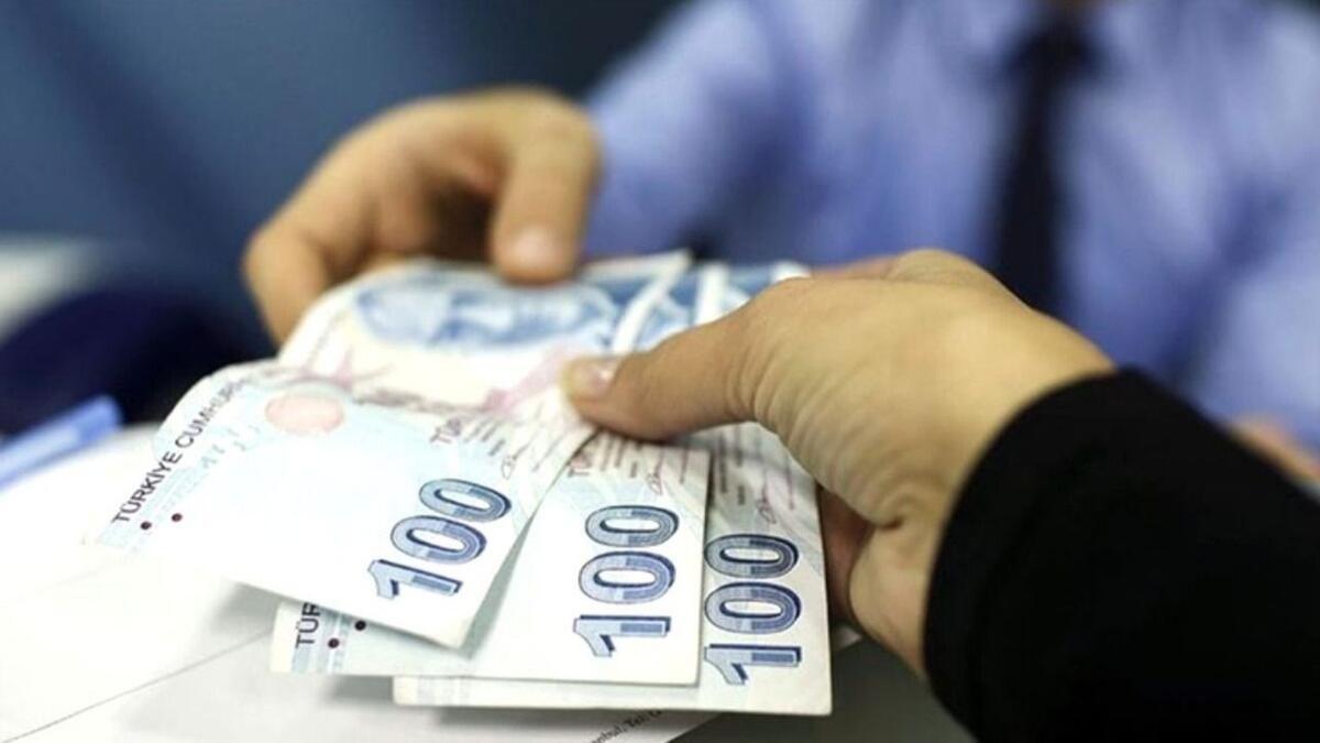 KYK burs ve kredi sonuçları açıklandı mı? KYK burs ve kredi sonuçlarına nasıl bakılır? KYK taahhütname onayı nasıl yapılır?