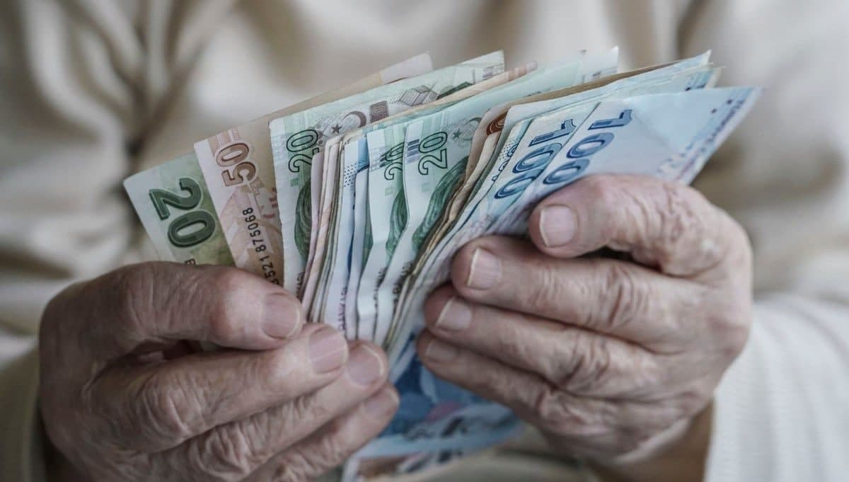 Geçmişten günümüze asgari ücrete yapılan zam oranları