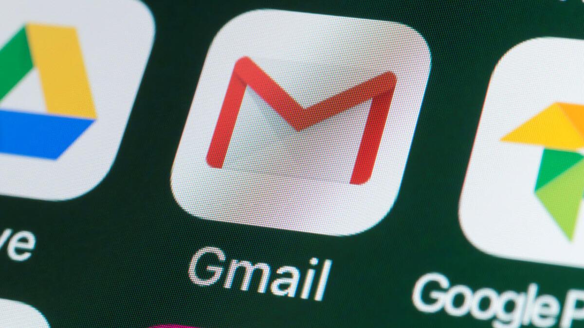 Google'ın servisleri çöktü, birçok uygulamaya giriş yapılamıyor!