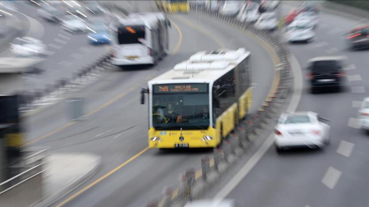 istanbul-da-12-ekim-pazartesi-gunu-toplu-ulasim-8-saat-ucretsiz-1602405559.jpg