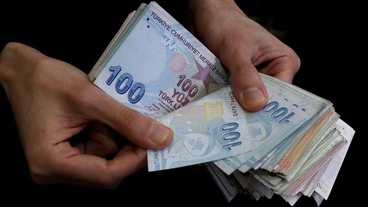 KYK burs ve kredi ne kadar oldu 2021? KYK bursları arttı mı?