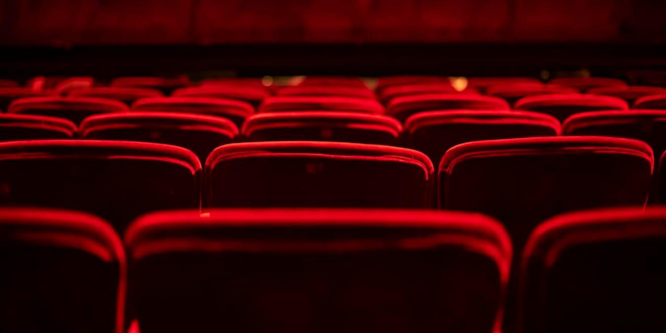 İçişleri Bakanlığı, sinema salonlarının açılma tarihini 1 Mart 2021'e çekti!