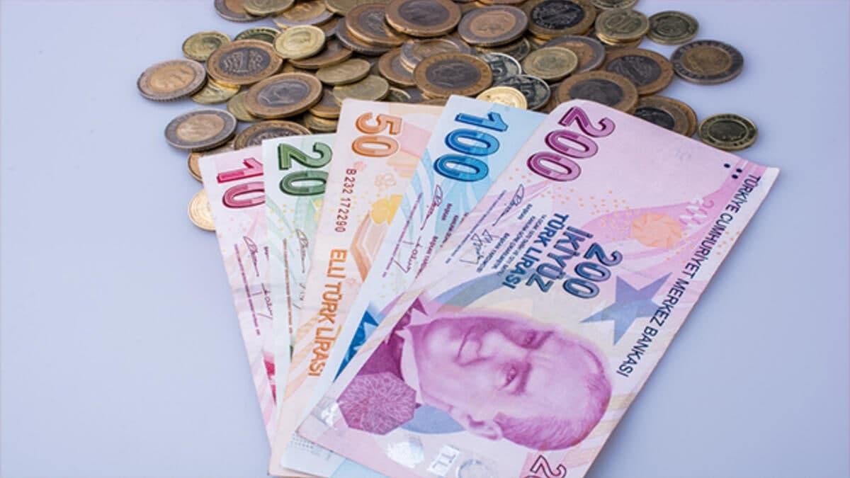 Memur ve emekli maaşı zam oranları belirlendi