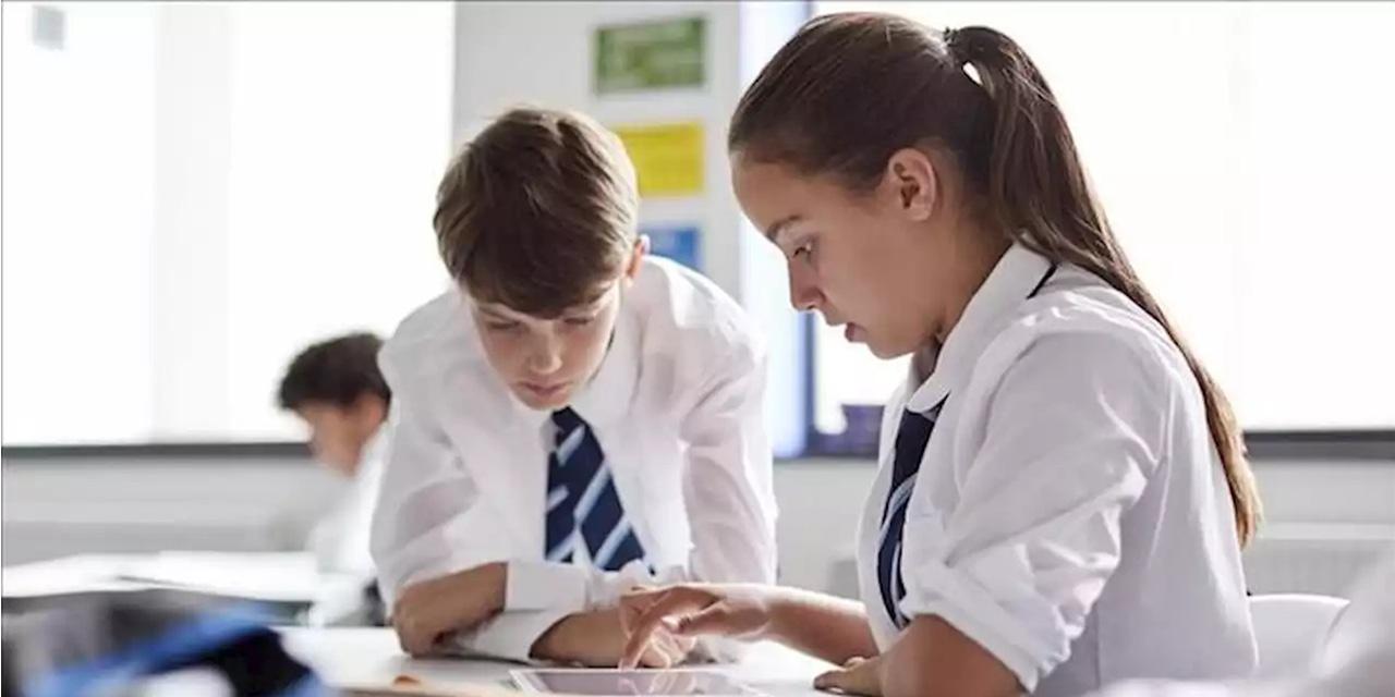 Okullar ne zaman kapanacak 2021? MEB 2020-2021 takvimi