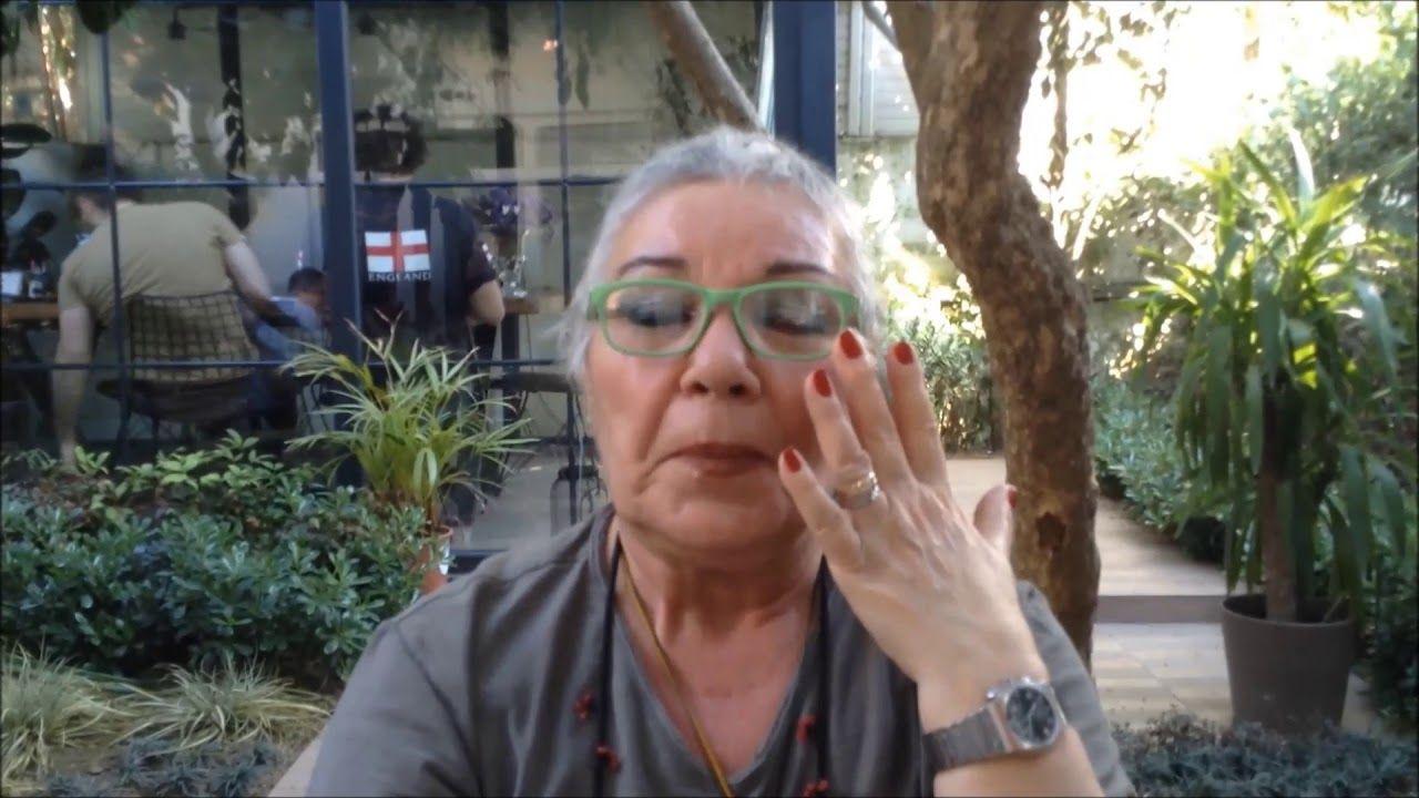Yaprak Dökümü'nün Neyyir Hanım'ı Bedia Ener'in son hali herkesi şaşırttı!