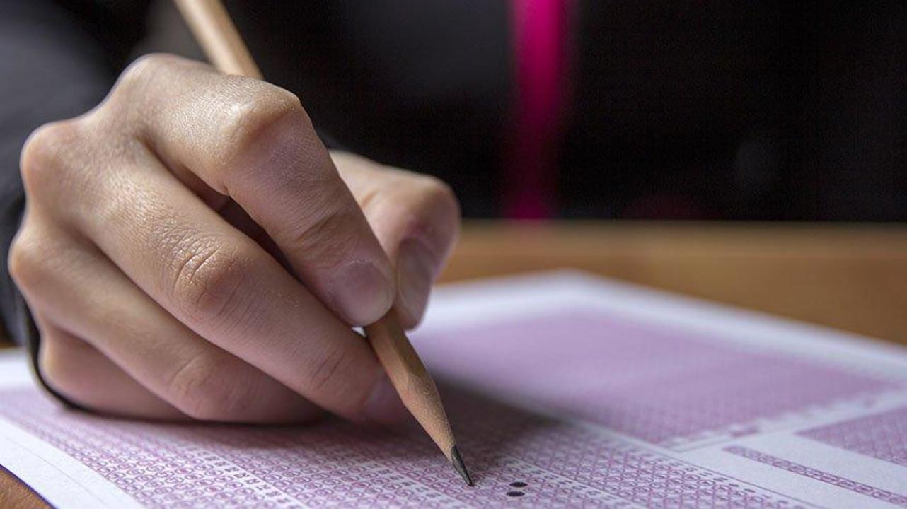 YKS sınavı ne zaman 2021? YKS sınav başvurusu hangi tarihte yapılacak?