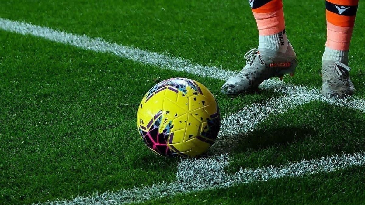 Süper Lig'de 8 haftalık program açıklandı!